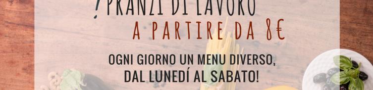 PRANZO-DI-LAVORO